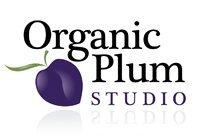 Organic_plum